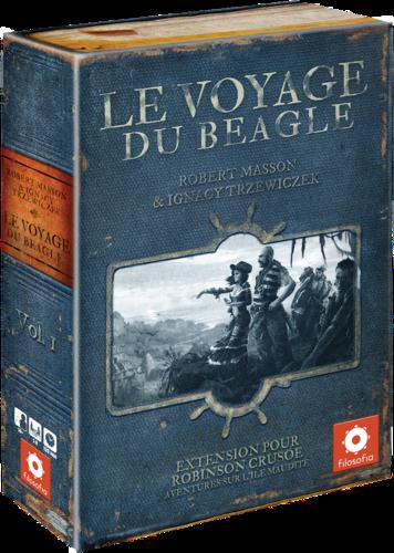 voayge-d
