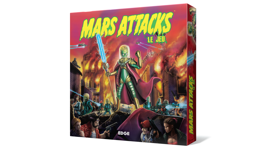 1_Mars_Attacks_Core_mockup