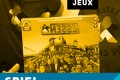 Essen the game – Rencontre avec Geek Attitude Games !