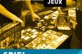 Essen 2014 – Day 4 – Alchemists – Czech Games – VOSTFR