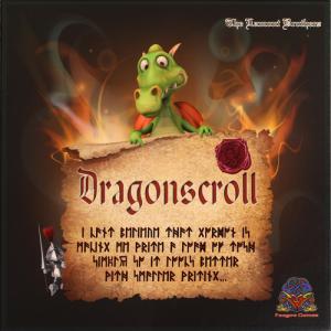 Dragonscroll-07_md