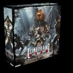 FTZ_Core_Box_3D
