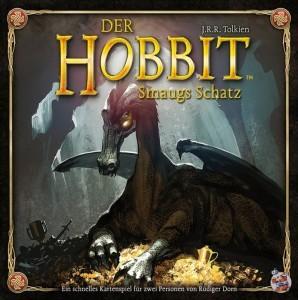 le-hobbit-bilbo-et-lor-enchante-couv-jeu-de-societe-ludovox