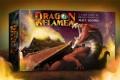Dragonflame : devenez un dragon !