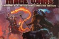 Mage Wars – La magie version virile