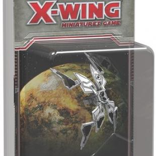 Star Wars X-Wing : Le Jeu de Figurines StarViper