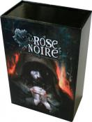box-la-rose-noire_product_big