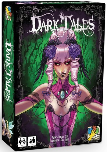 dark-tales_md