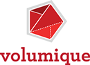 logo_volumiquev