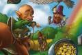 Connaissez-vous les Leprechauns ? – Zoom sur Korrigans –