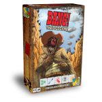 BANG-The-Dice-Game-3D_LOW