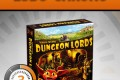 LudoChrono – Dungeon Lords