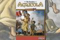 Agricola : une extension rien que pour nous !