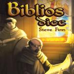 NEWS-bibliosdiceOK