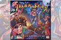 Dark Seas : je fais du bateau, j'ai la marque du maillot yo ho !