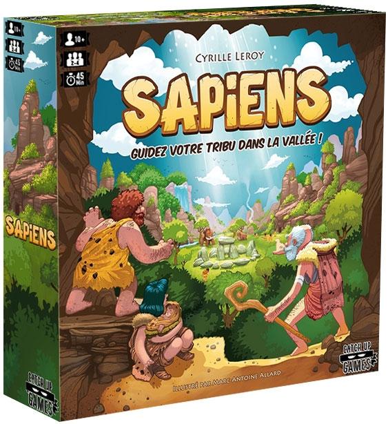 sapiens-catchup-games-couv-jeu-de-societe-ludovox