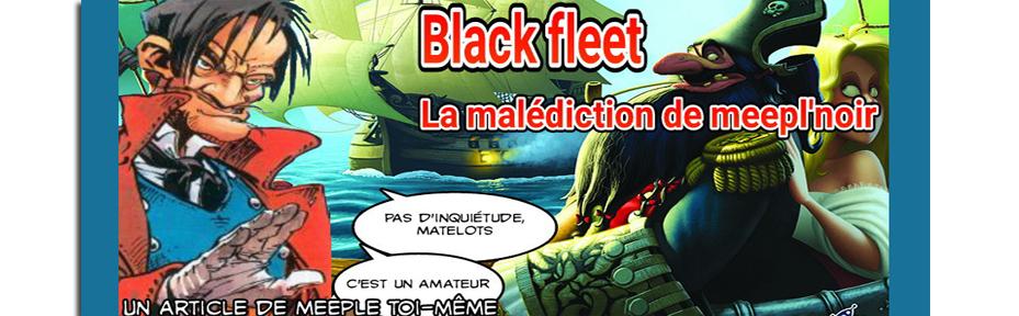 blackfleetup1