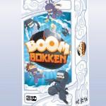 boom-bokken744_n