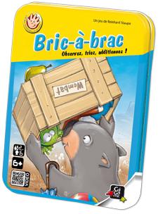 bricabrac_box-right_web