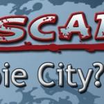 escape-Z