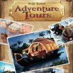 modeleadventuretour-article