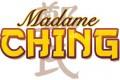 Madame Ching : Ça rigole pas en mer de Chine !