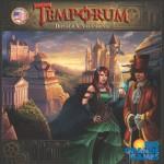 temporum-cover