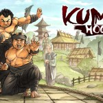 version-fun-kumo-carte