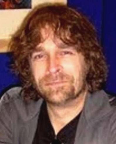 Adrian smith-designer-jeu de societe-ludovox