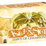 Ascension-1