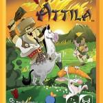 Attila_pack_ok_5