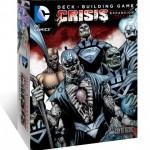 DC-Comics-Deck-Building-Game-Crisis-Expansion-Pack-2-304