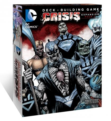 DC-Comics-Deck-Building-Game-Crisis-Expansion-Pack-2-304