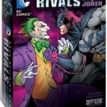 DC-Comics-Deck-Building-GameRivals-–-Batman-vs-The-Joker623