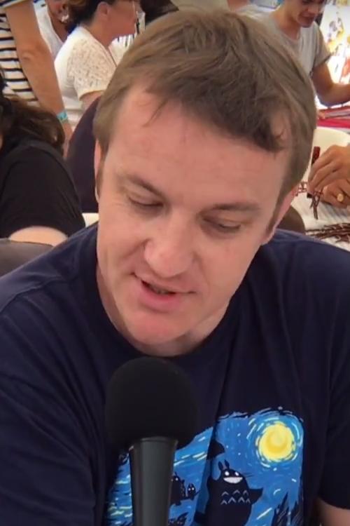 Fabien riffaud-game designer-jeu de societe-ludovox