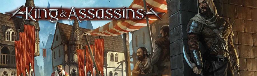 GA004_King_And_Assassins_Header_1200x355