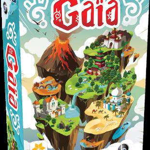 Le test de Gaia