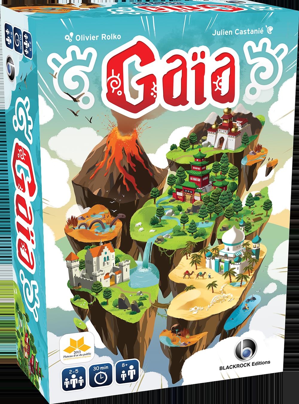 gaia-tiki-editions-couv-jeu-de-societe-ludovox