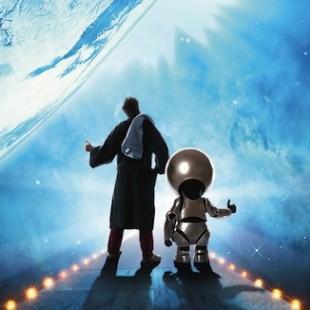 Le guide du colonisateur galactique