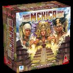 mexica-super-meeples-couv-jeu-de-societe-ludovox