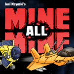 Mine-All-Mine4_md