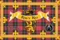 King's Kilt : bientôt financé
