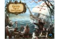 Empires, Age of Discovery : Age of Empire III revient