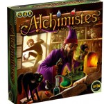 NEWS-alchemisteOK