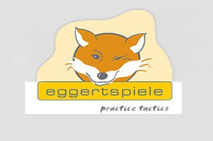 NEWS-eggertspieleOK
