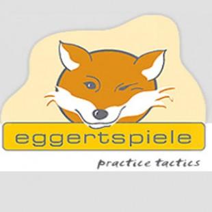 Les futurs jeux Eggertspiele : Camel Up l'extension, Porta Nigra, My Village, etc