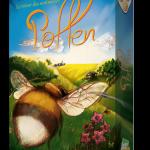 Pollen-boite