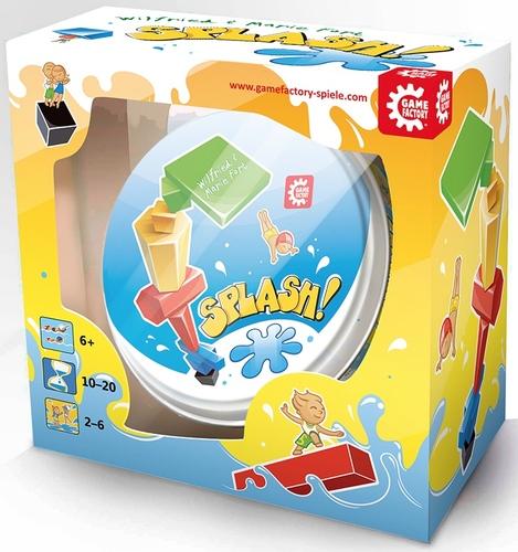 splash-atalia-couv-jeu-de-societe-ludovox