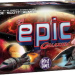 Tiny epic galaxies-Couv-Jeu-de-societe-ludovox