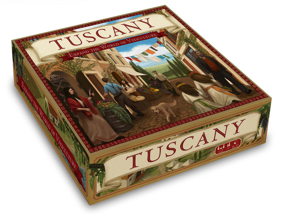 tuscany-expand-the-world-of-viticulture